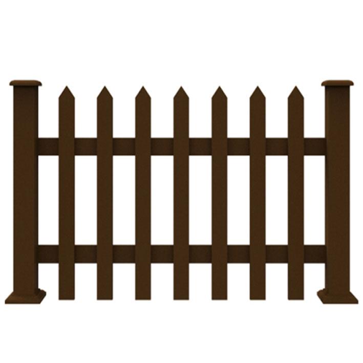 Hàng rào: 1500*1200mm