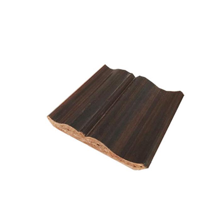 Phào trần Ecowood 95*14mm